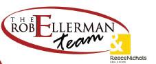 The Rob Ellerman Team - Plaza Office