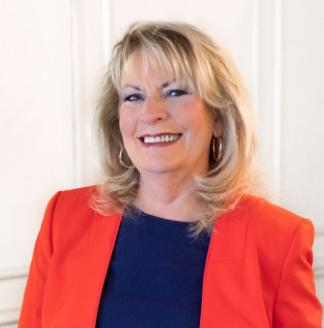 Linda Bobski
