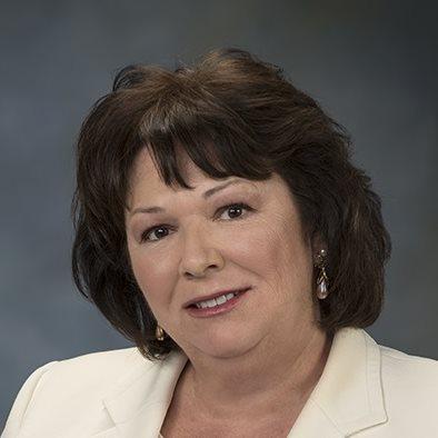 Betty L. Shuster Hanzlik