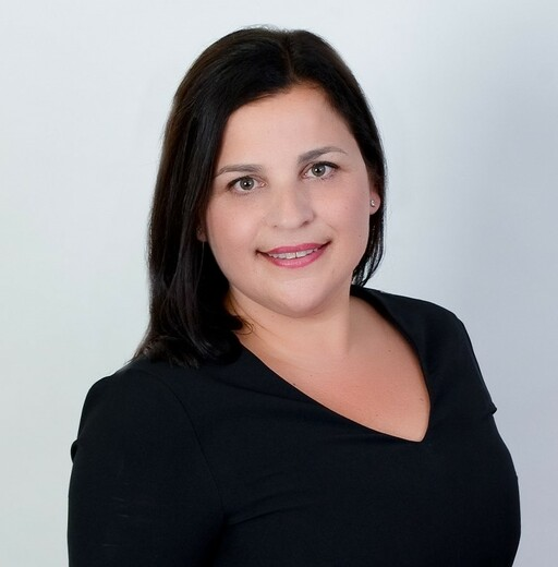 Jennifer-Lynn Amantea