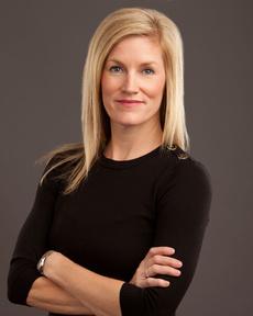 Erica M Mohr