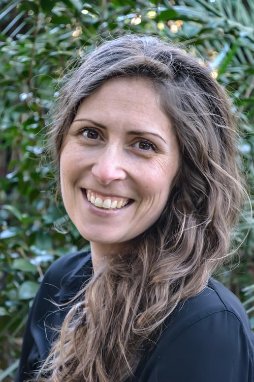 Blair Andersen