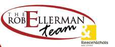 The Rob Ellerman Team - College Blvd.