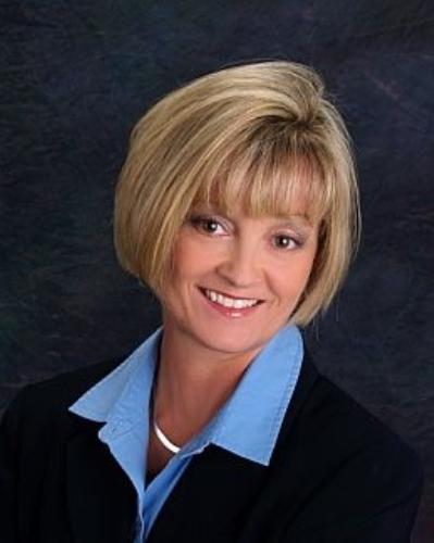 Diane Gavin