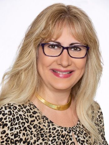 Carla Vicario