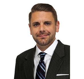 Kevin & Tina Girard, Sales Representatives