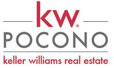 Keller Williams RE Stroudsburg