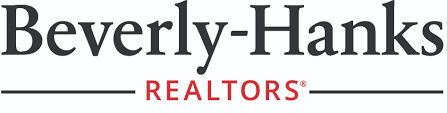 Hendersonville, Beverly-Hanks & Associates, REALTORS