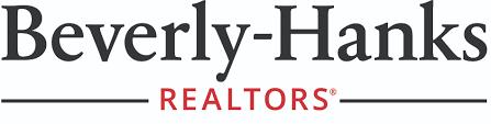 Hendersonville, Beverly-Hanks & Associates, REALTORS