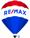 RE/MAX Lake of the Ozarks