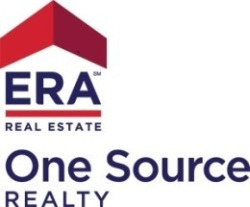 ERA One Source Realty - Mountain Top