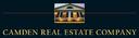Camden Real Estate Company