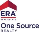 ERA One Source Realty - Moscow