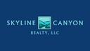 Skyline Canyon Realty, LLC