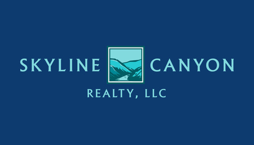 Skyline Canyon Realty, LLC