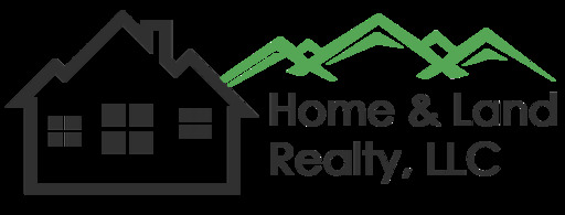 Home and Land Realty, LLC
