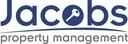 Jacobs Property Management