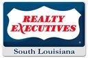 Realty Executives South Louisiana Group