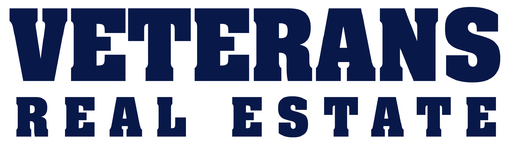 Veterans Real Estate