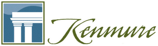 Kenmure Enterprises  Inc.