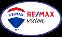 RE/MAX Vision