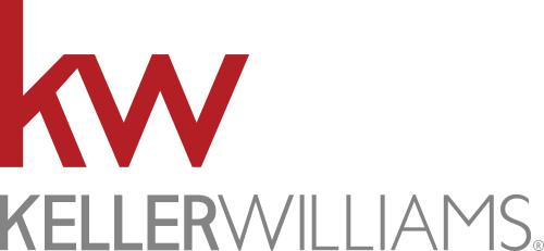 Keller Williams Real Estate - Stroudsburg