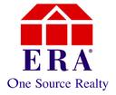 ERA One Source Realty - Stroudsburg