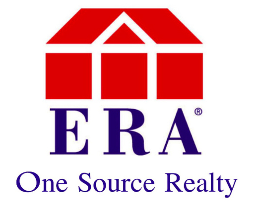 ERA One Source Realty - Stroudsburg