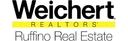 Weichert Realtors - Ruffino Real Estate