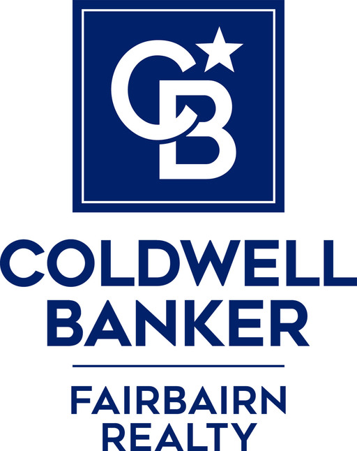 Coldwell Banker Fairbairn Realty